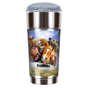 https://secure.img1-fg.wfcdn.com/im/92656180/resize-h310-w310%5Ecompr-r85/3895/38951322/horse-selfies-24-oz-stainless-steel-travel-tumbler.jpg