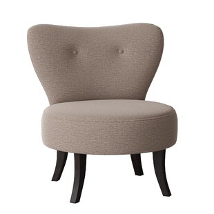 Plainview Swivel Side Chair