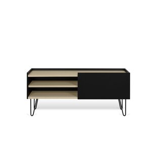Sharleen TV Stand for TVs up to 40
