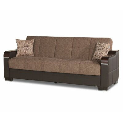 Extra Long Sleeper Sofa Wayfair