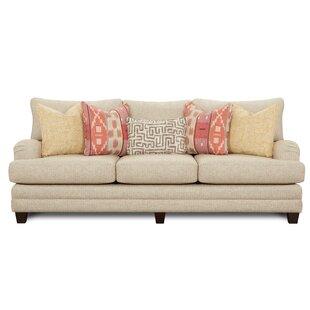 Wemoorland Sofa