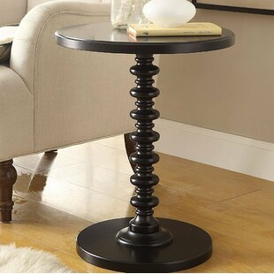 Klass Simple End Table