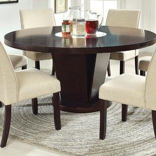 Hokku Designs Vessice Dining Table