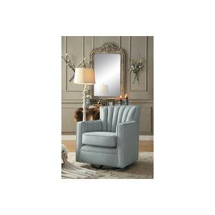 One Allium Way Langridge Reversible Cushion Seat Glider