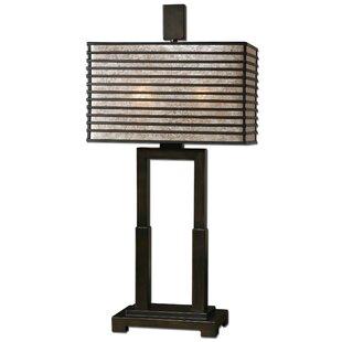 Lorrie Becton 28.5 Table Lamp