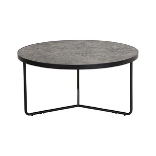 Nadia Coffee Table