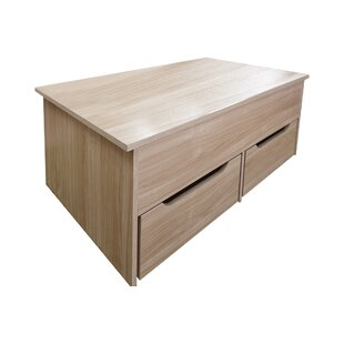 Warren Lift Top Coffee Table By Zipcode Design