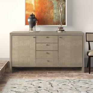 Mosaic Sideboard Bernhardt