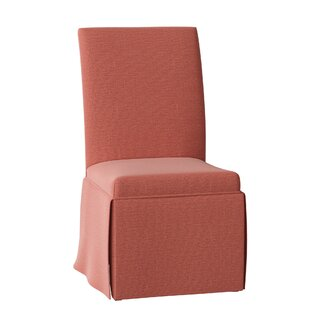 Keenan Upholstered Dining Chair
