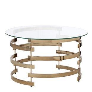 Inessa Coffee Table By Willa Arlo Interiors