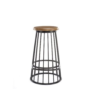 Bret 72cm Bar Stool By Williston Forge