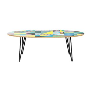 Kellswater Coffee Table