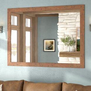 Landover Accent Mirror