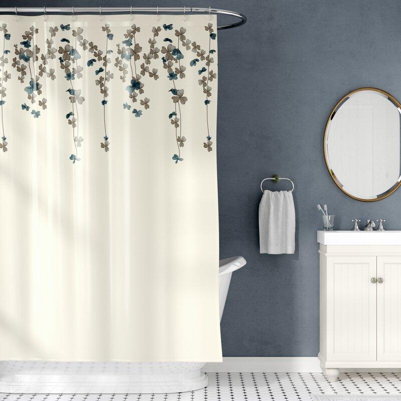 Home Furniture Diy Shower Curtain Blue Colour Set Of 6 Bathroom Accessories Gift Set Shower Mat Kisetsu System Co Jp