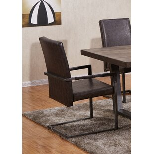 Arm Chair (Set Of 2) Best Choices