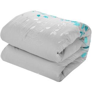 Lovejoy 8 Piece Comforter Set
