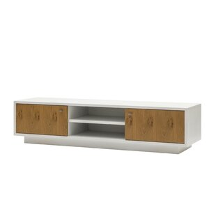 Fenchurch TV Stand For TVs Up To 42