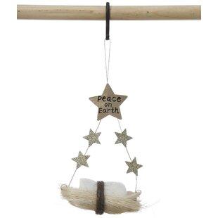 Sisal Ornaments Wayfair