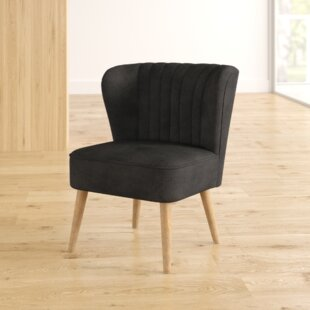Melina Cocktail Chair By Zipcode Design