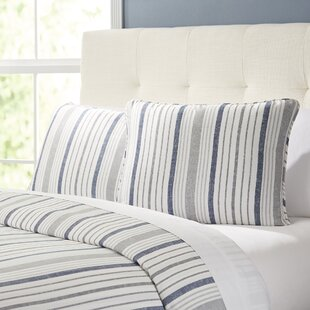 Embden Comforter Set by Birch Lane™ Heritage