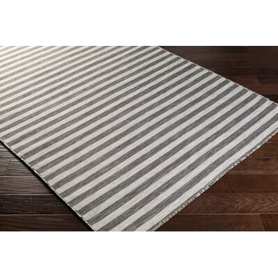 Outdoor Rugs You Ll Love In 2020 Wayfair