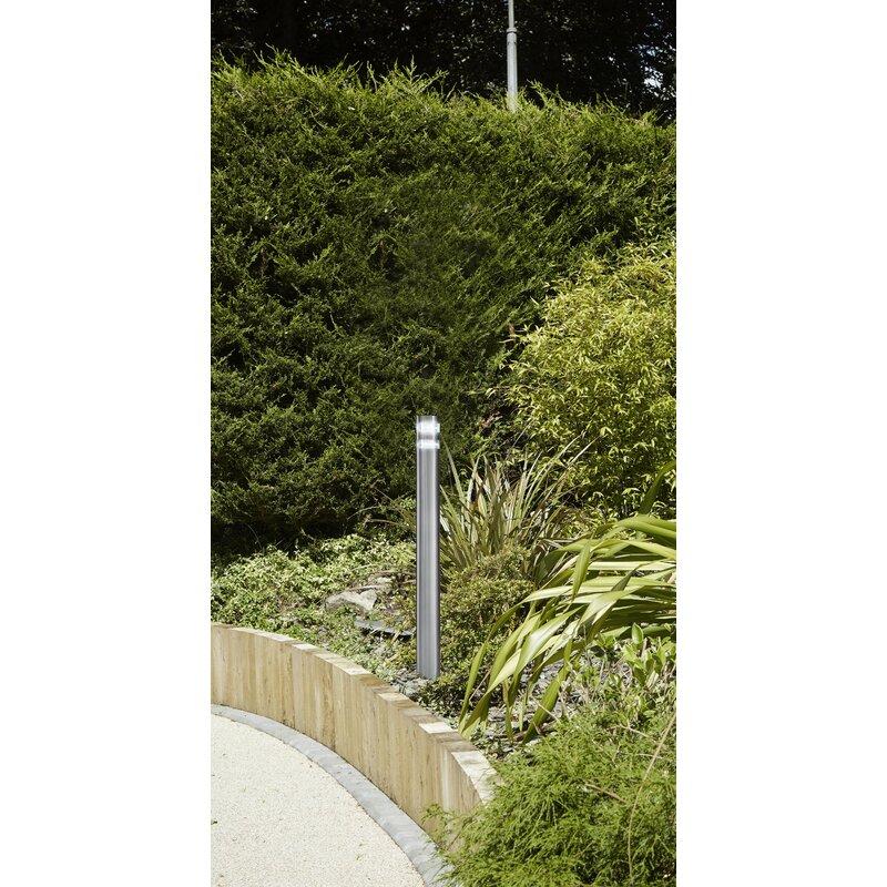Outdoor 24 Light Pathway Lighting