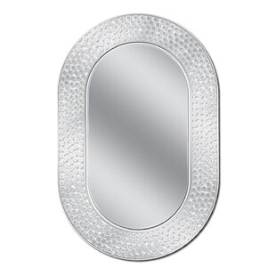 Houle Bathroom/Vanity Mirror ByEbern Designs