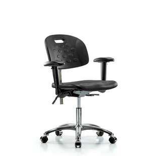 Casandra Task Chair