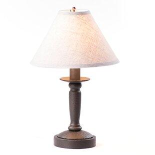 Kirk 19 Table Lamp