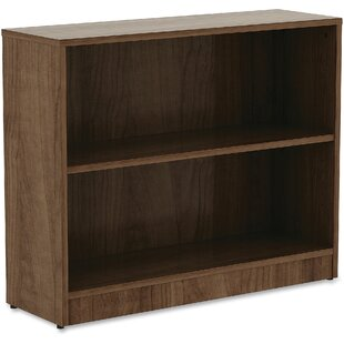 Standard Bookcase by Lorell Best