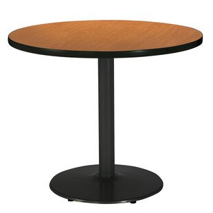 36 Round Table KFI Seating