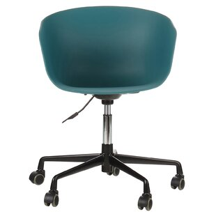 Speights Task Chair by Ebern Designs Today Sale Only