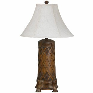 Decor 31.5 Table Lamp