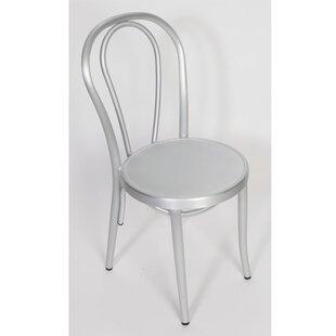 Milan Side Chair (Set of 2..
