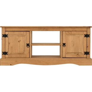 Dodge TV Stand For TVs Up To 50