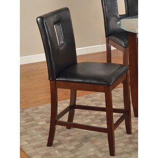 Justin Dining Chair by A&J Homes Studio