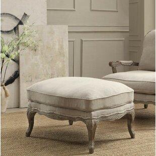 One Allium Way Lampley Reversible Cushion..