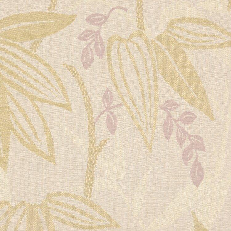 Rm Coco Allure Fabric Wayfair