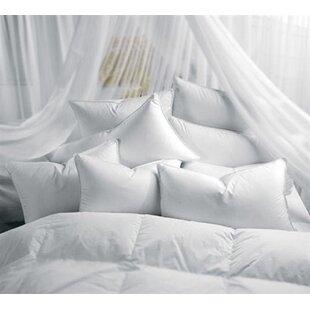 Alwyn Home Down Alternative Standard Pillow