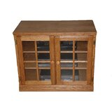 Mccracken TV Stand for TVs up to 32 by Loon Peak®