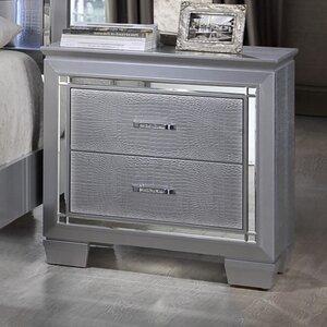 Diy Furniture Tutorials