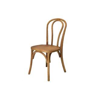 Genial Wooden Bentwood Chairs | Wayfair