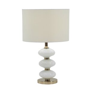 Calzada 21 Table Lamp