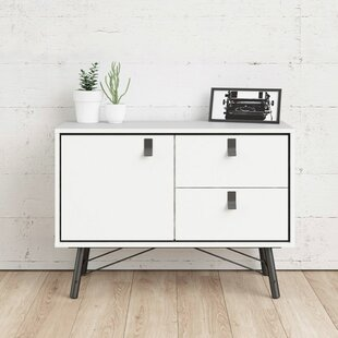 Mame Sideboard By Ebern Designs