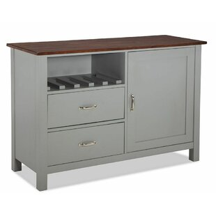 Stanton Sideboard by Gracie Oaks