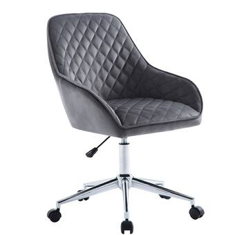 Ivy Bronx Meaux Conference Chair Reviews Wayfair