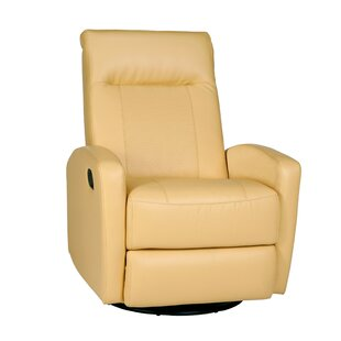 Pulaski Swivel Glider Recliner Wayfair