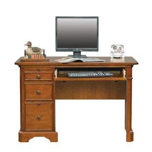 Chester Computer Desk