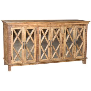 Napa Sideboard by MOTI Furniture