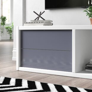 Jalyn TV Stand For TVs Up To 22